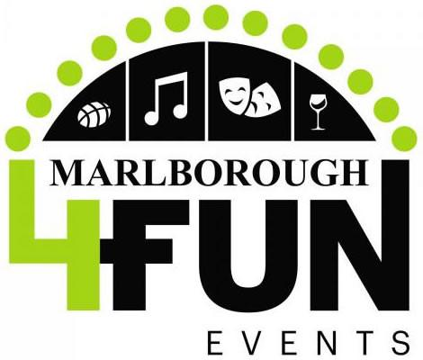 Marlborough 4 Fun