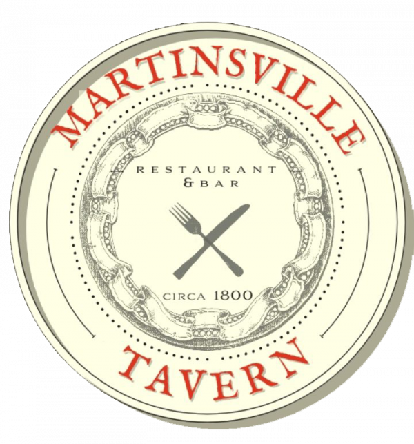 Martinsville Tavern