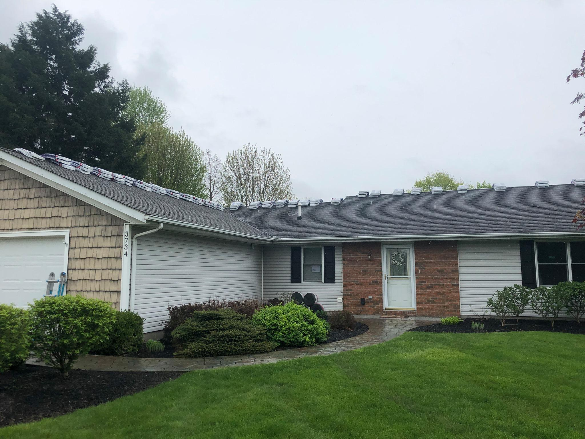 Home New View Roofing Amp Restoration