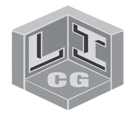 Lasting Impression CG
