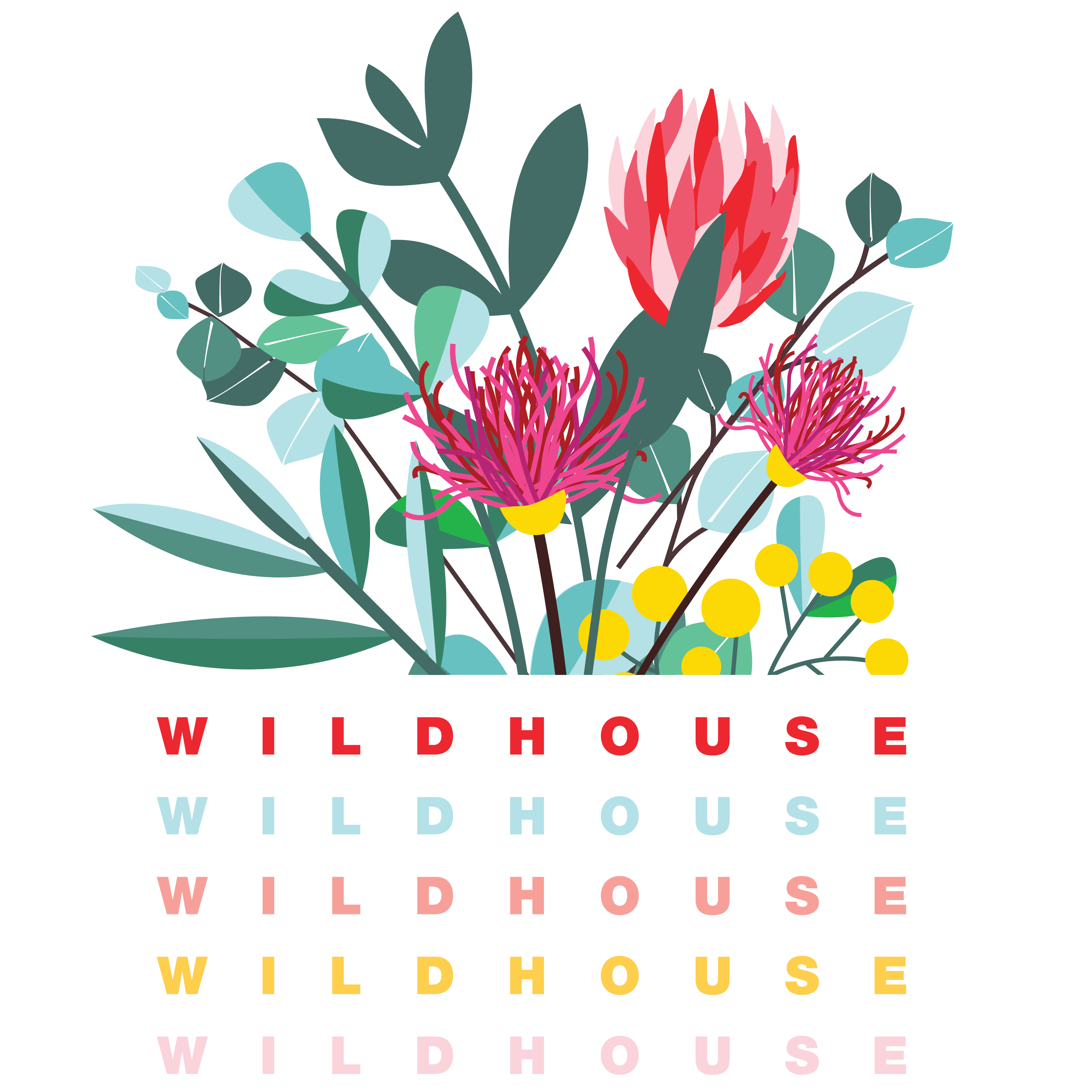 Wildhouse Circus