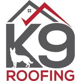K9 Roofing | Roofing Contractor Rockwell, TX