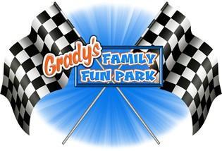 Grady's Family Fun Park