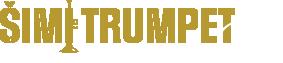 ŠIMI TRUMPET SHOW