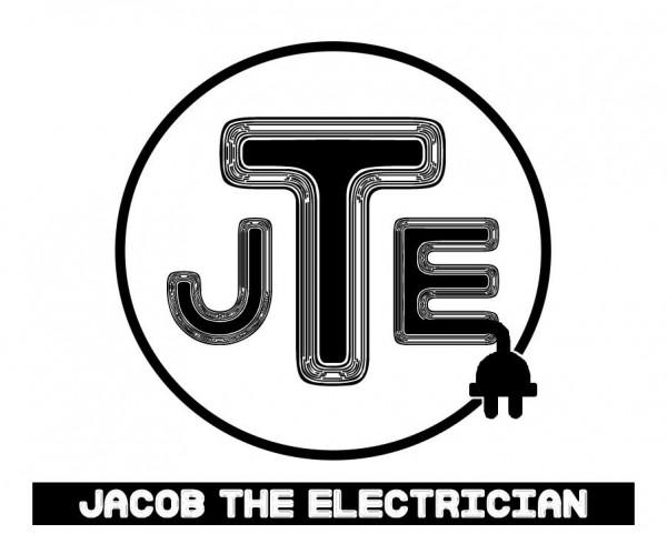 Jacob the Electrician