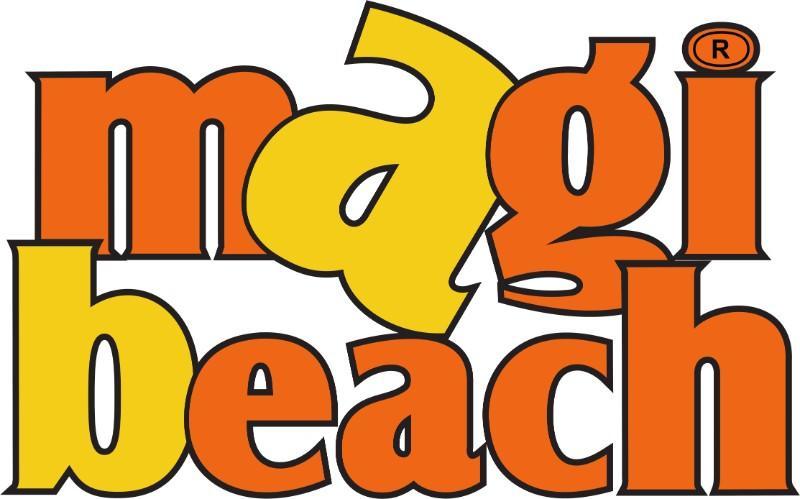Magi Beach
