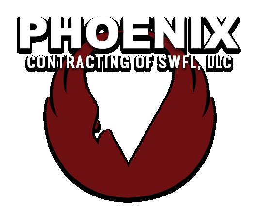 Phoenix Contracting of SWFL, LLC
