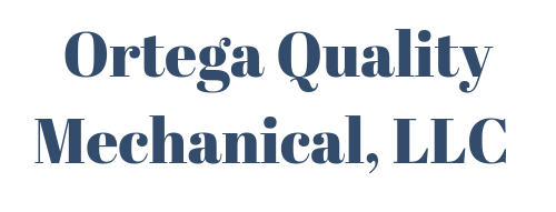 Ortega Quality Mechanical, LLC