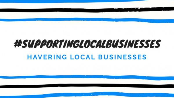 Havering Local Businesses