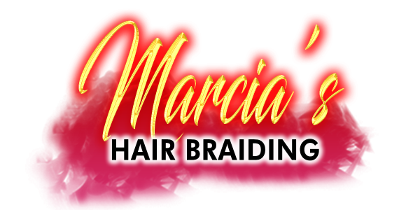 Marcia's Hair Braiding