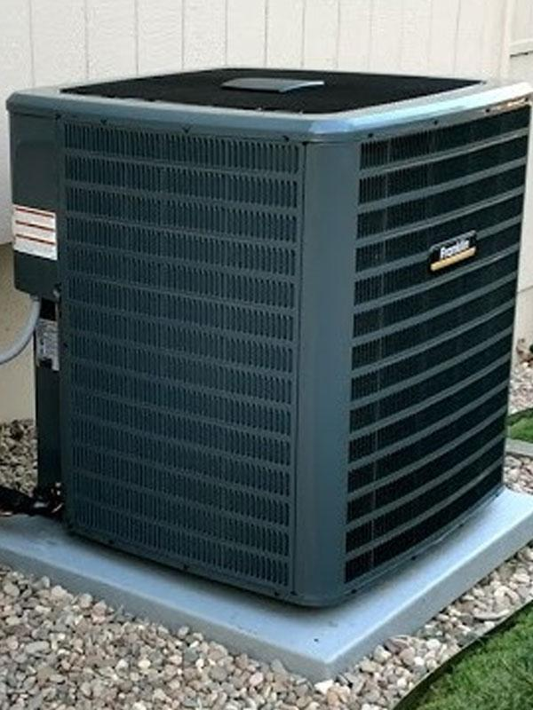 Bloomfield Heating & Cooling, Inc