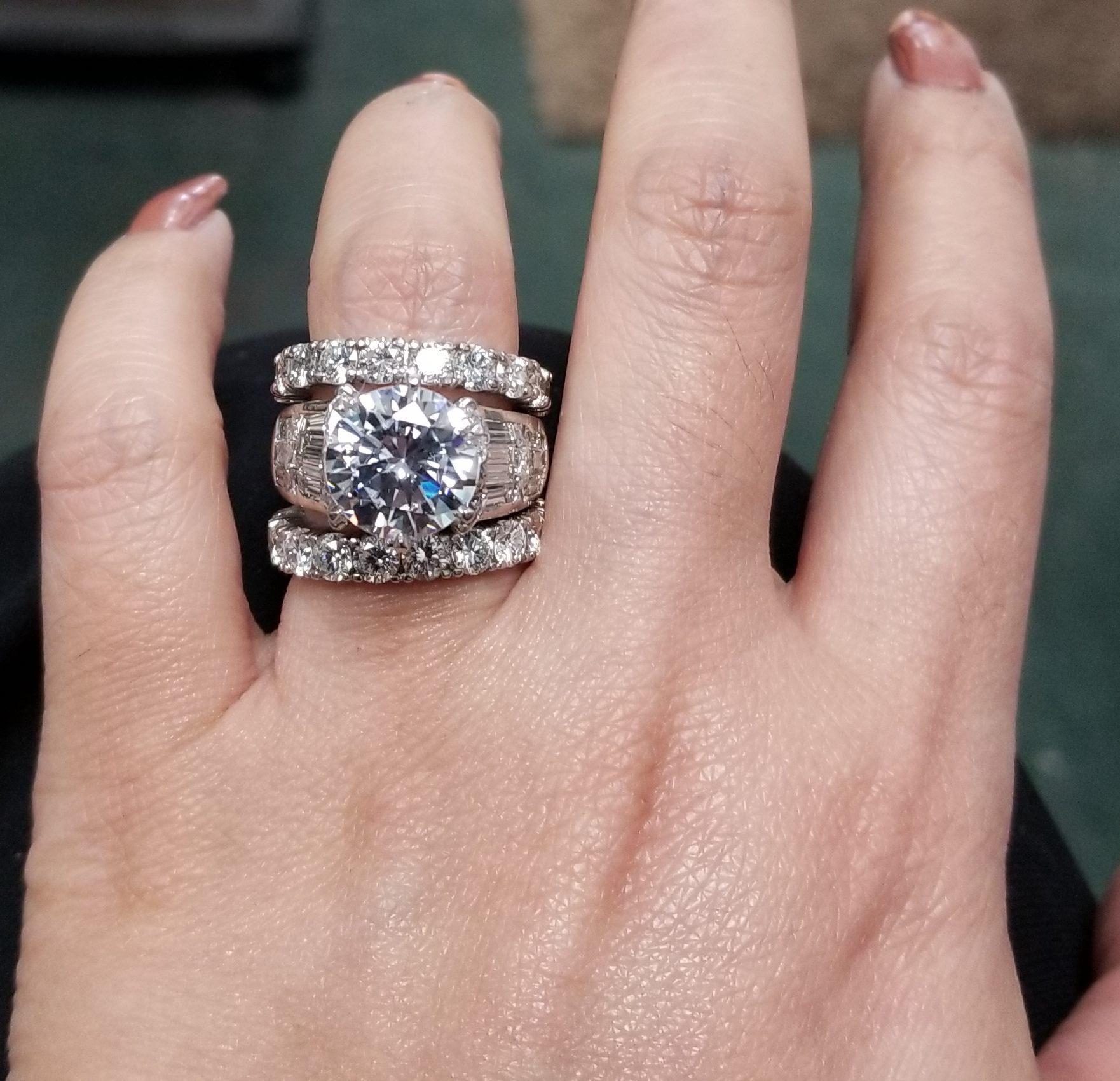 News | Exquisite Jewelers Virginia