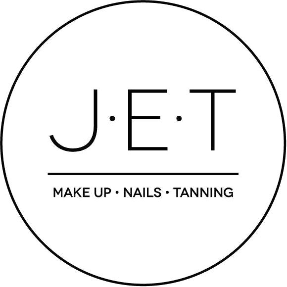 J.E.T Makeup Artist