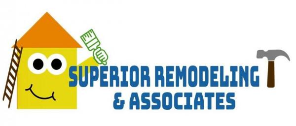 Superior Remodeling & Associates