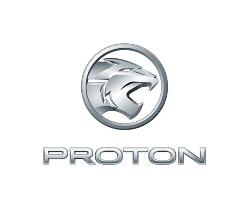 Proton Seremban 3S Service Centre