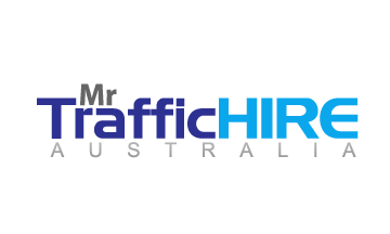 Mr Traffic Hire - Australia
