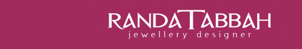 Randa Tabbah Jewelry Design