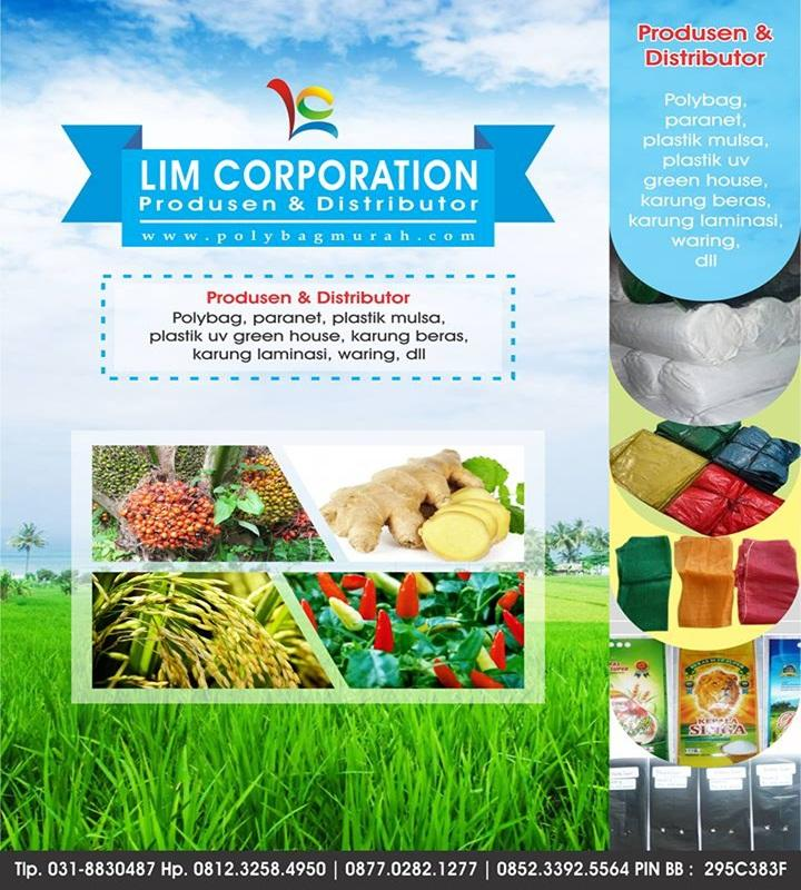 Lim Corporation