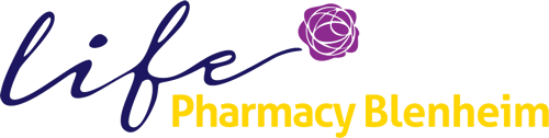 Life Pharmacy Blenheim