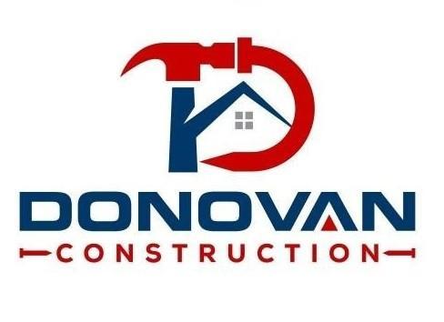 Donovan construction
