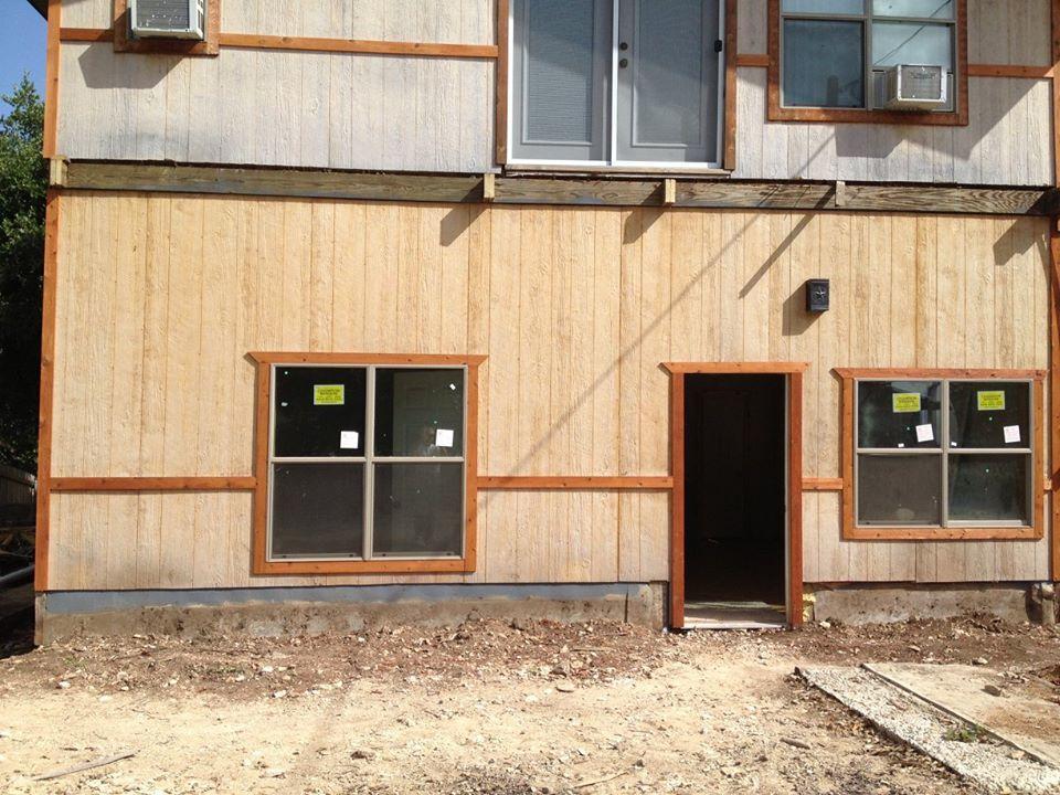 GNH Construction