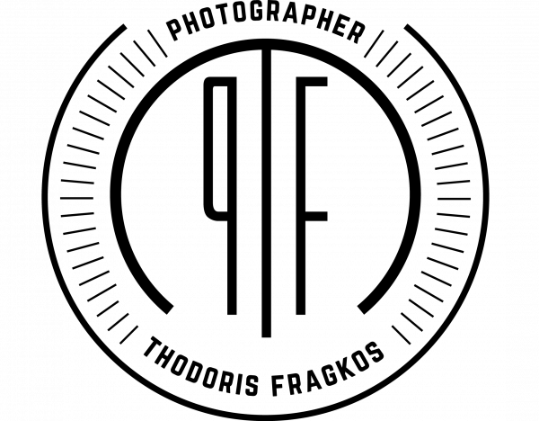 Thodoris Fragkos Photography