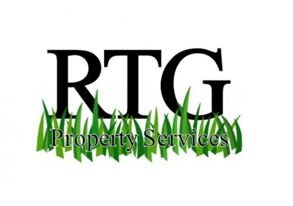 RTG Property Services LLC