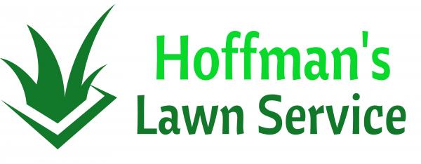 Hoffman's Lawn Service LLC