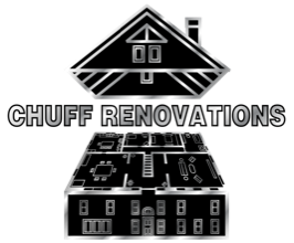 Chuff Renovations
