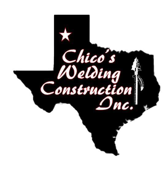 Chico's Welding Construction, Inc.