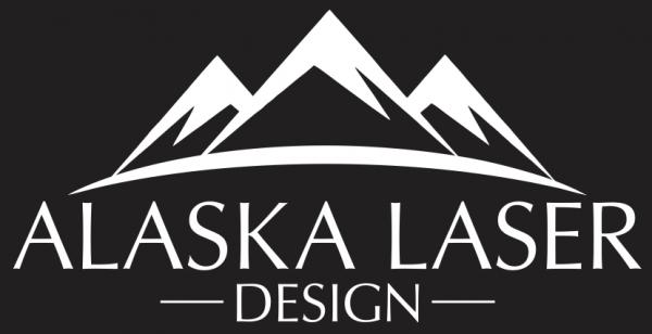 Alaska Laser Design