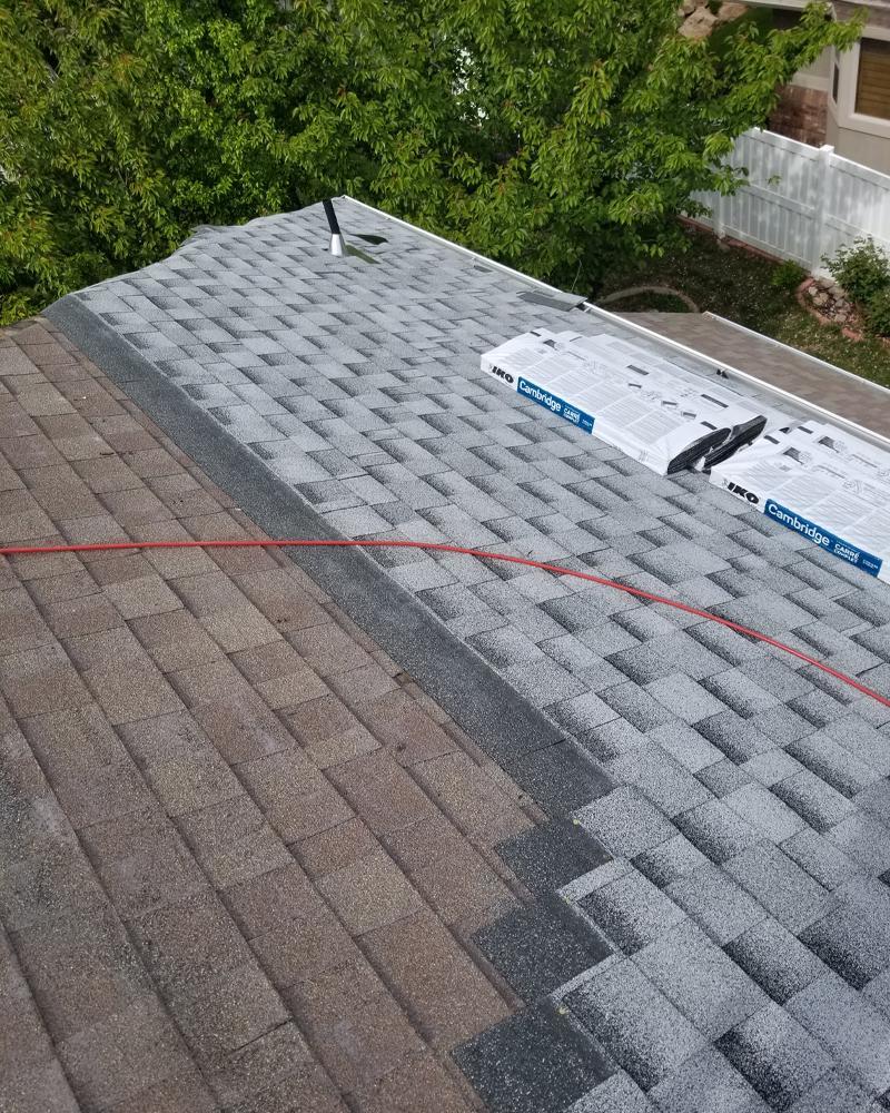 Beechy's Roofing