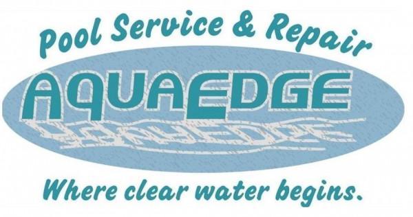 Aqua Edge LLC