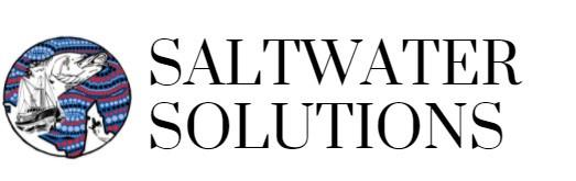 Saltwater Solutions