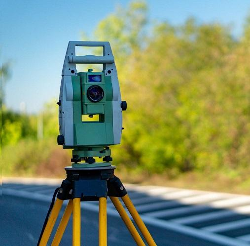 East to West Surveying, Inc.