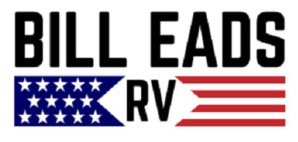 Bill Eads RV Repair