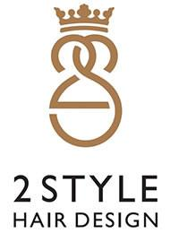 2 Style Hair Design