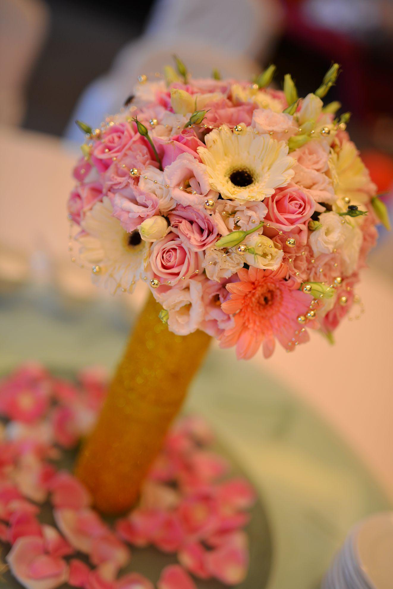 Home legato floral design dear flower lovers izmirmasajfo