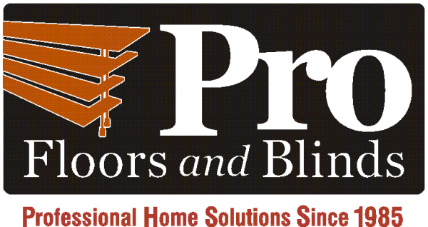 Pro Floors and Blinds LLC