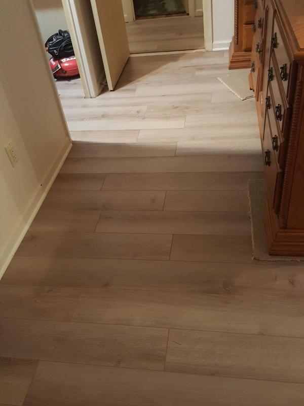 Home 5 Star Flooring Services