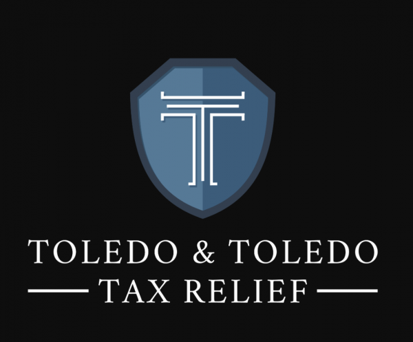 Toledo & Toledo Tax Relief LLC
