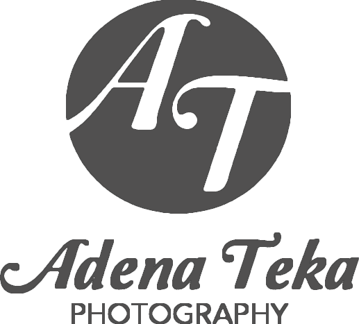 Adena Teka Photography