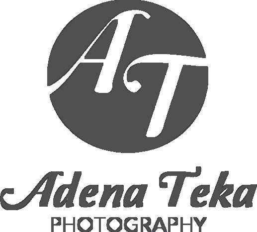 Adena Teka Photography