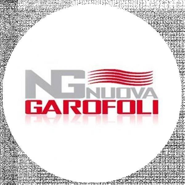 Nuova Garofoli