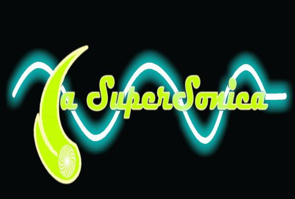 La Supersonica