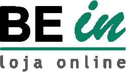 Be In Loja Online