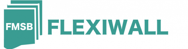 Flexiwall Malaysia