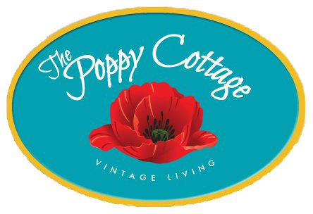 The Poppy Cottage Studio by Pey and pen