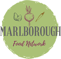 Marlborough Food Network in Blenheim NZ