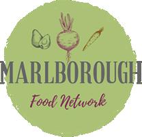 Marlborough Food Network in Blenheim NZ